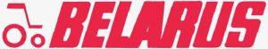 Belarus_logo (1)